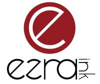 Ezra Ink